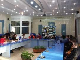 comitet-director-spital