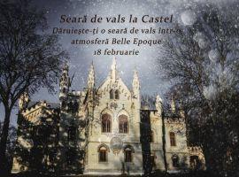 castelul miclauseni 01