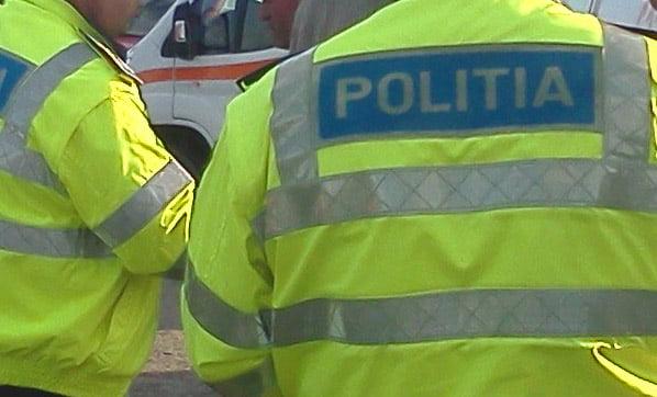 Sute de sancțiuni pentru șoferii de transport public de persoane și de mărfuri