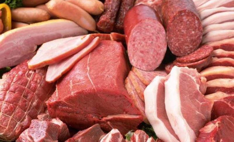Produse din carne cu deficiențe, descoperite de Protecția Consumatorilor