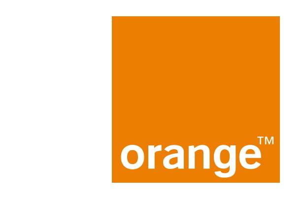 Probleme în rețeaua de telefonie mobilă Orange, în Roman