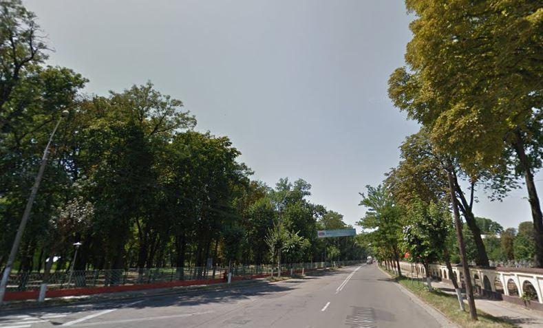 Primăria începe să realizeze canalizarea pe strada Mihai Viteazu