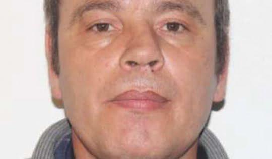 Bărbat din Dulcești dat dispărut, căutat de polițiști