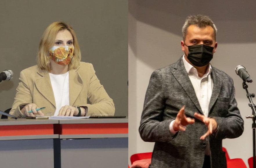 """Consilierii IPM: """"Propunem o comisie specială pentru analiza activității Spitalului Roman"""""""