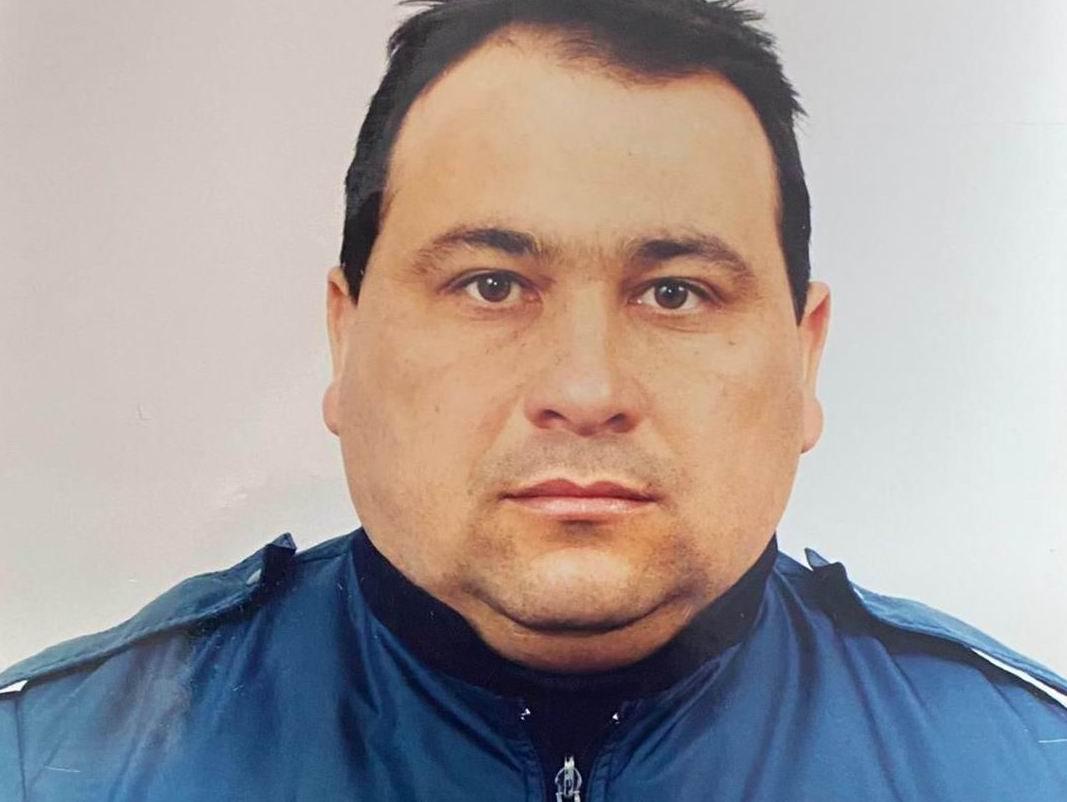 Șeful Postului de Poliție Gherăești, răpus de coronavirus