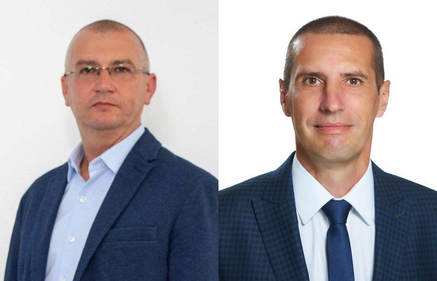 Subprefecții USR PLUS ai județului Neamț au fost destituiți