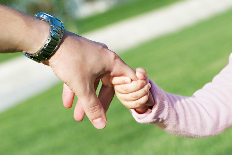 2 iunie, Ziua națională a adopției. Crește interesul familiilor din județ pentru adopții