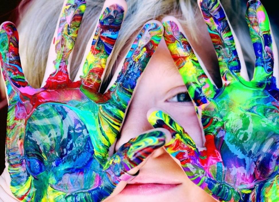 1 Iunie, Ziua Internaţională a Copilului, în centrele DGASPC Neamț