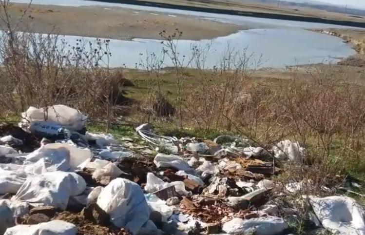 """Primăria cere sprijinul romașcanilor pentru a organiza o """"gardă locală de mediu"""""""