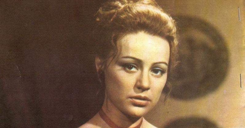 Image result for Olga Delia Mateescu, actriţă
