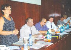 Primarul Iulian Badescu va da unda verde la montarea de centrale termice in Ploiesti