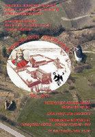 Ample manifestari culturale la implinirea a 600 de ani de atestare a localitatii Targsoru Vechi