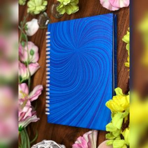 Notebook/Planner