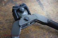 HK21 Zweibein, neue Generation, H&K HK22 HK23 Bipod