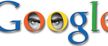 Google ci spia?
