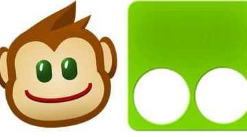 Tampermonkey e Greasemonkey. Le alternative a AdBlock o uBlock Origin per liberarsi della pubblicità troppo invadente