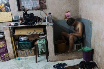 Cinque giorni nei bassifondi di Mumbai per scoprire come si vive
