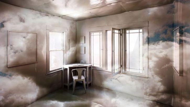 illusioni fotografiche di Chris Engman_risultato