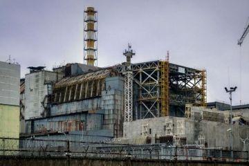 Visite al reattore rbmk. La centrale di Černobyl'  sarà aperta al pubblico e diventerà meta turistica