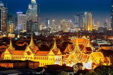 Mete poco conosciute che meritano di essere visitate in Thailandia