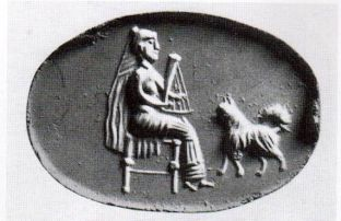 Maltese origini nella storia