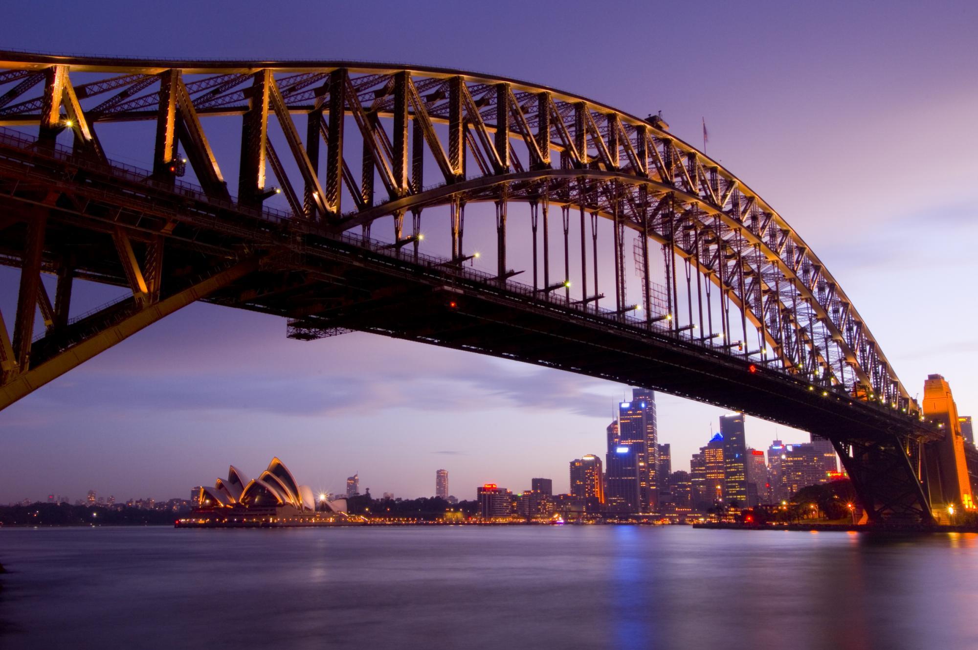 15 Day Discover Australia Vacation Tour  Zicasso