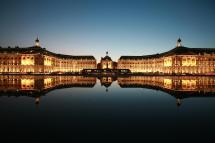 Luxury France Tours & Private Vacation Packages Living