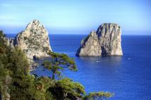Italy Luxury Travel Custom Vacation Package Zicasso