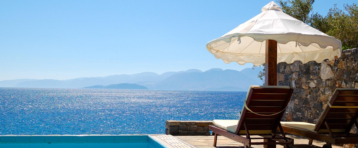 The Ultimate Luxury Greece Vacation Zicasso