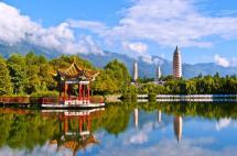 Stunning Beaten Path China Tour Zicasso