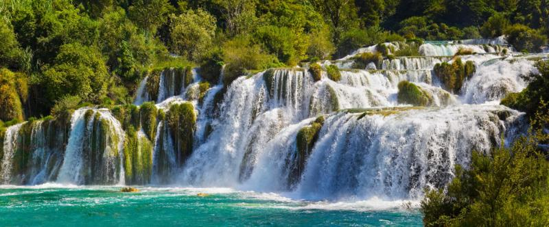 Best of Croatia and Slovenia Tour  Zicasso