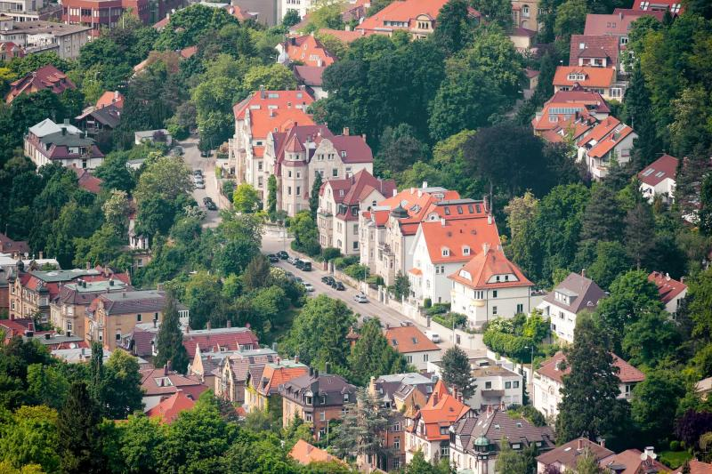 12 Michelin Stars in Seven Days Journey to Germanys