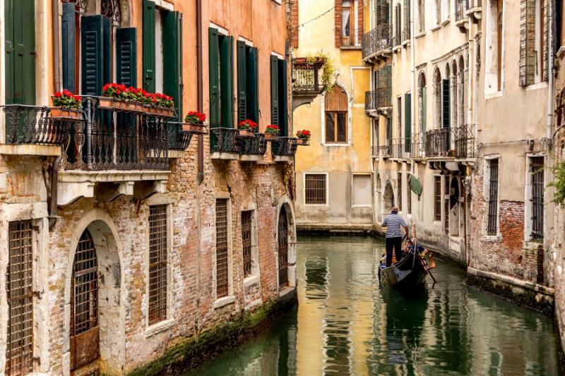 Glass Wallpaper Hd Romantic Getaway Vacation To Lake Como Amp Venice Zicasso