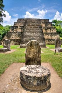 Maya Odyssey Tour Zicasso