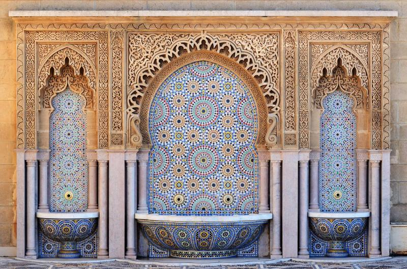 Grand Tour of Morocco An Indepth Experience  Zicasso