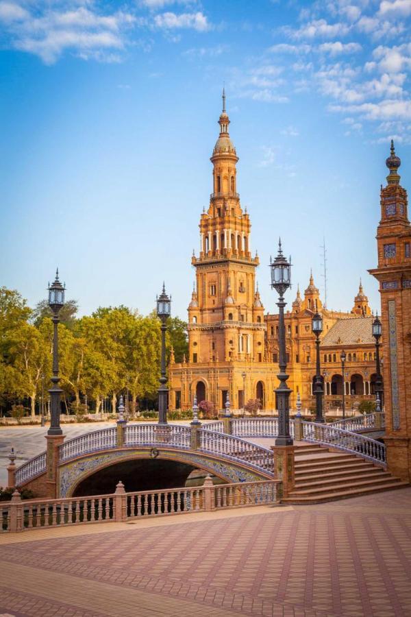 Hidden Romantic Getaway In Spain Tour Zicasso