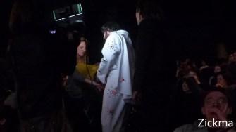 El Ultimo Elvis avp25