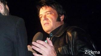 El Ultimo Elvis avp5