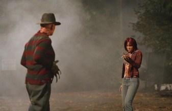 C Culte Freddy 081