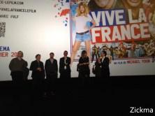 Vive La France avp130