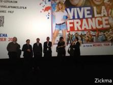 Vive La France avp131