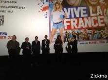 Vive La France avp132