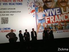 Vive La France avp142