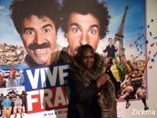 Vive La France avp154