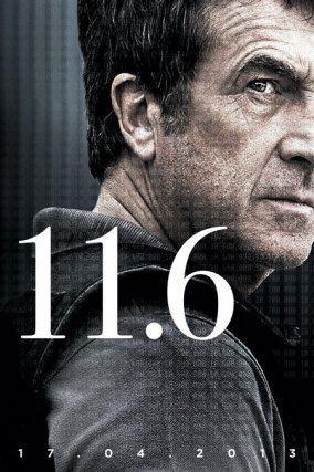Critique de 11.6