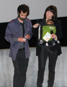 queen-of-montreuil-avant-premiere-11