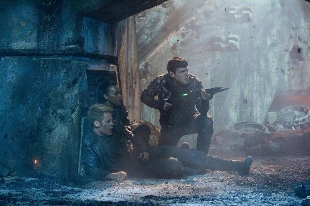 Star-Trek-Into-Darkness-Photo-04