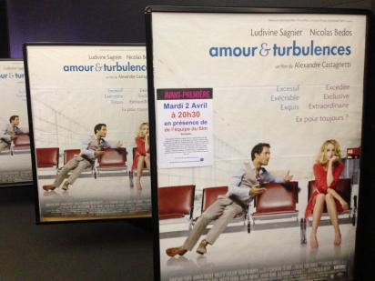 amour-turbulences-avant-premiere-01