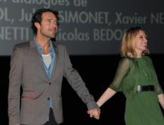 amour-turbulences-avant-premiere-11