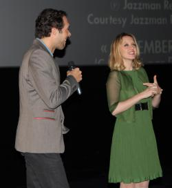 amour-turbulences-avant-premiere-15